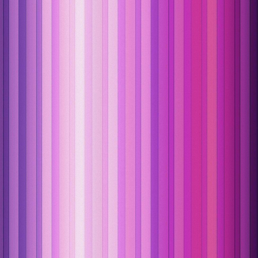 Purple Wallpaper Hd: Purple And Pink Background
