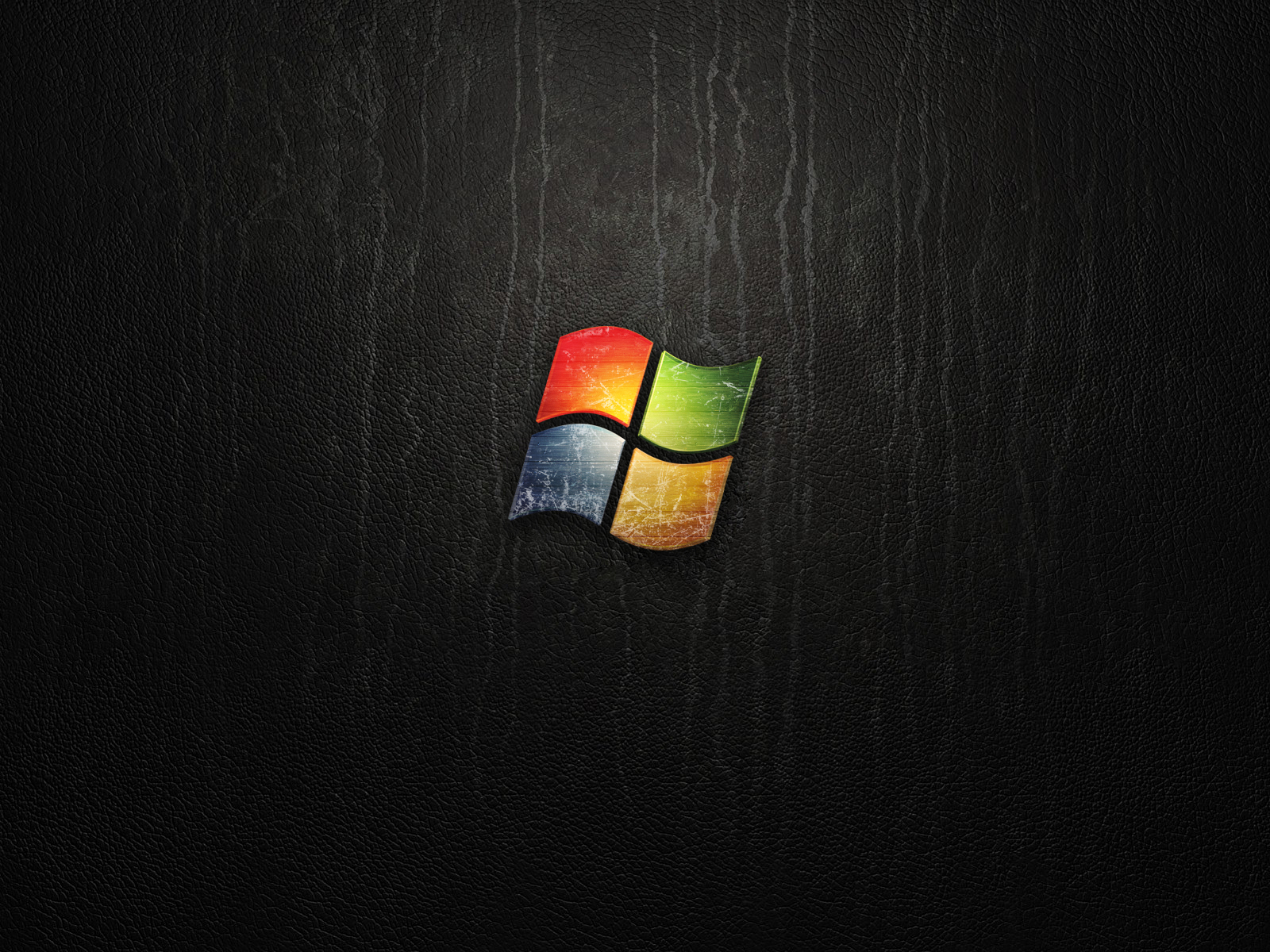 1600x1200 Weathered Windows Wallpaper desktop PC and Mac wallpaper 1600x1200