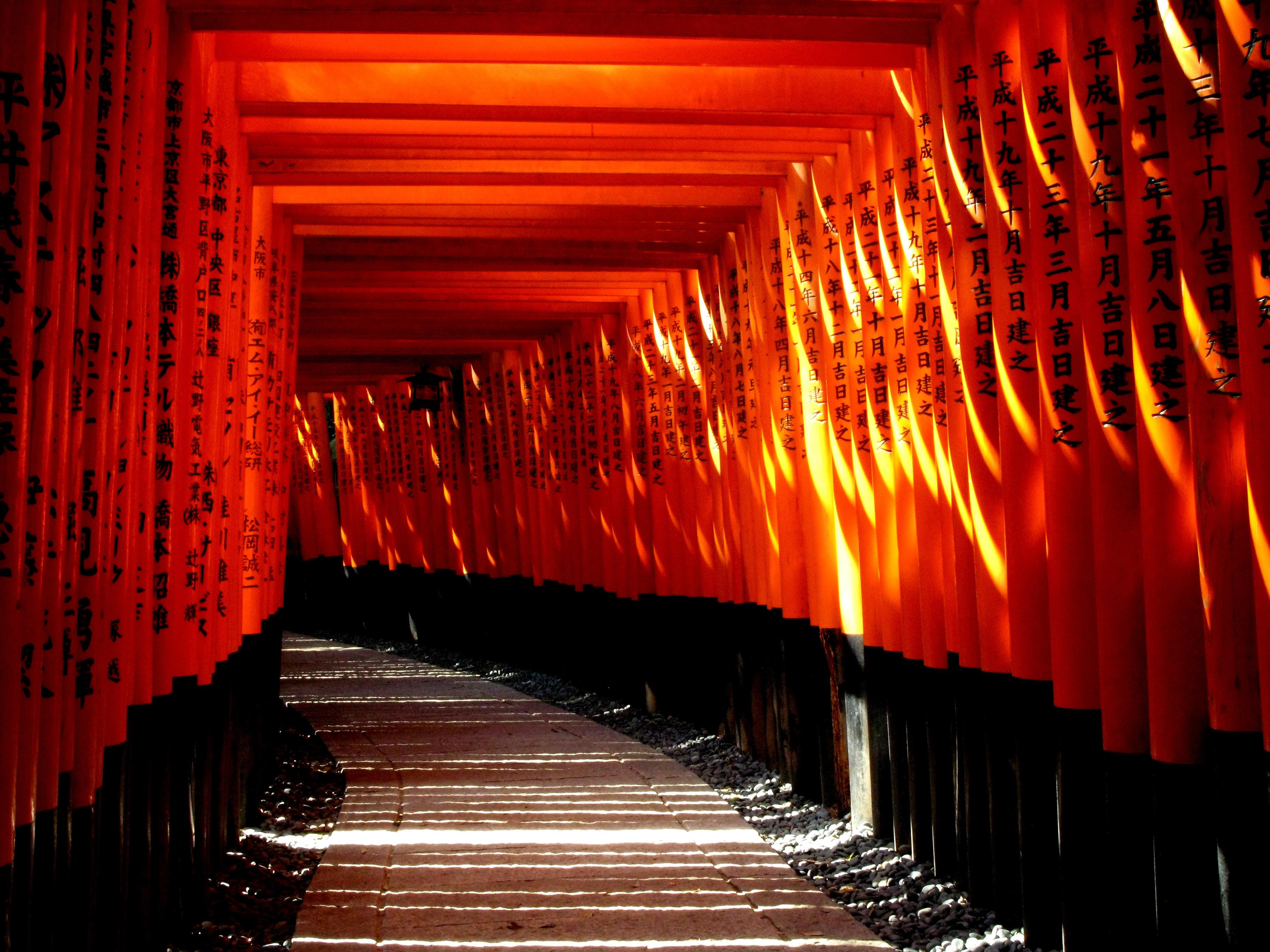 FileFushimi Inari taisha sembon toriijpg   Wikimedia Commons 3648x2736