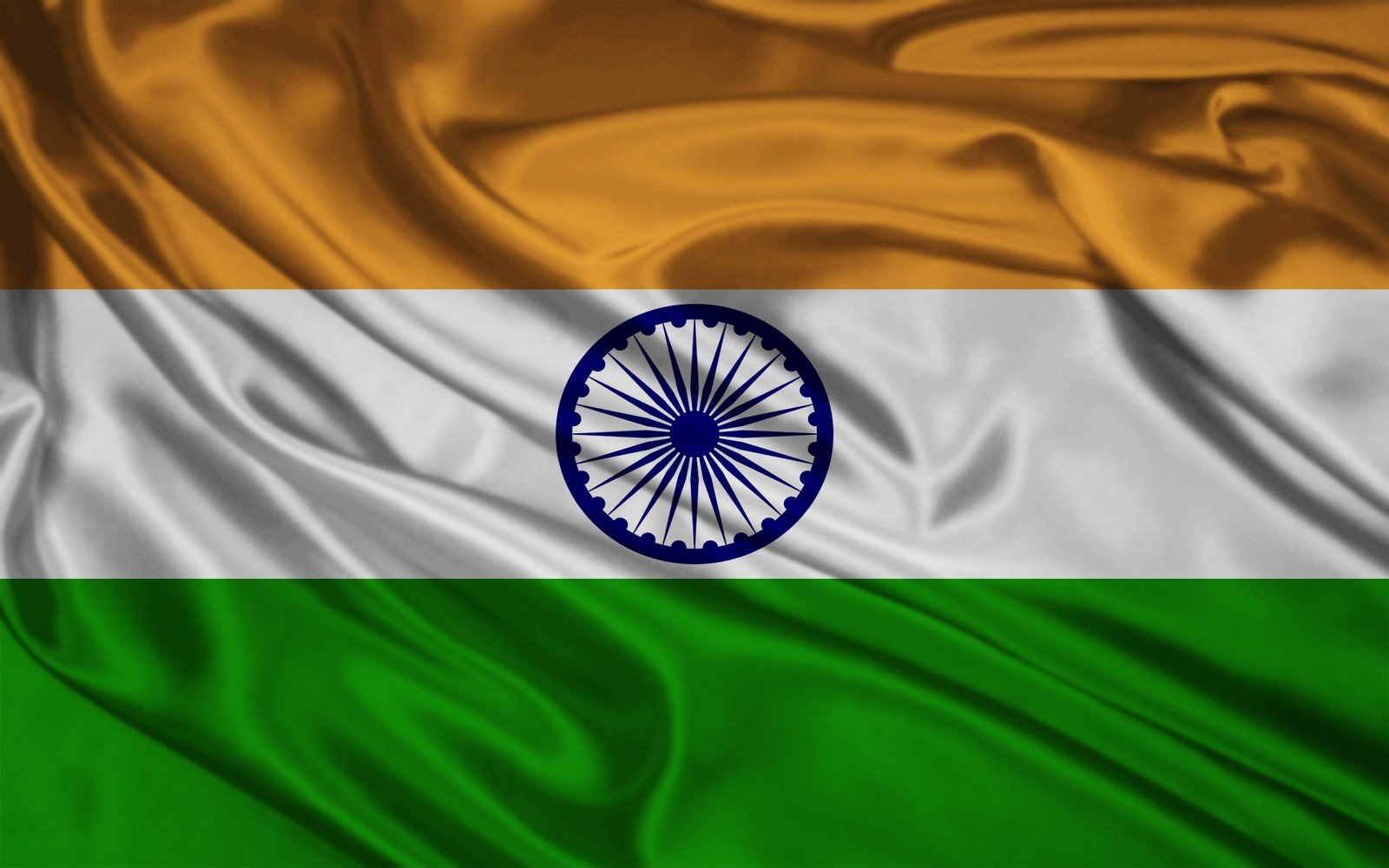Day India Flag HD Wallpaper Independence Day India Flag HD Wallpapers 1600x1000