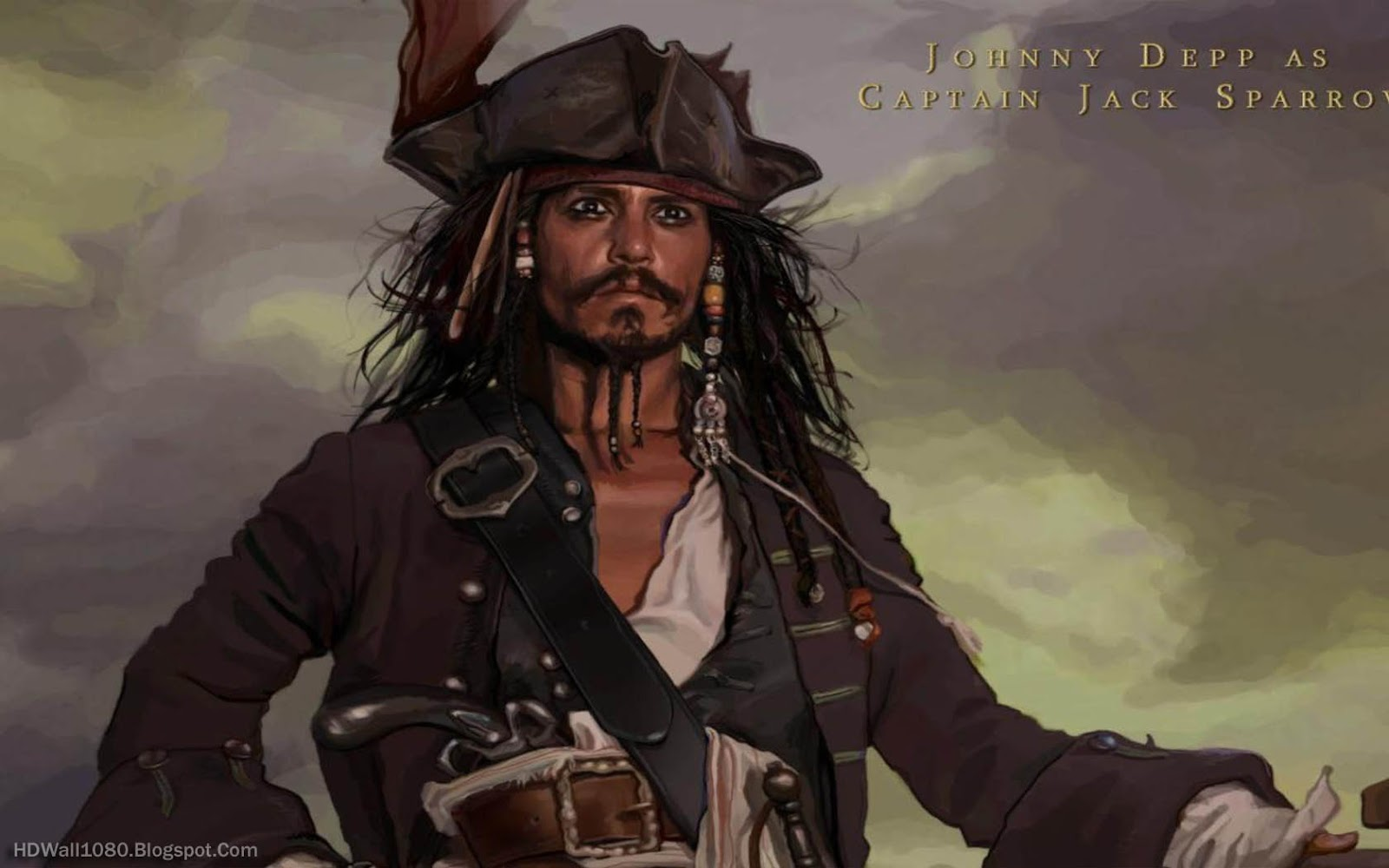 Pirates of the caribbean wallpapers wallpapersafari - Pirates of the caribbean wallpaper ...