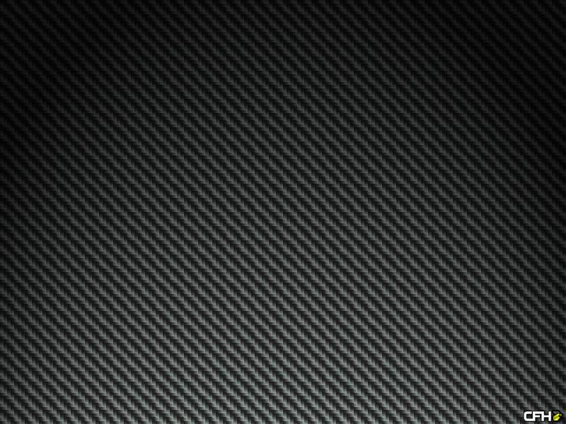 carbon fibre wallpaper carbon fiber wallpaper 800600 800x600