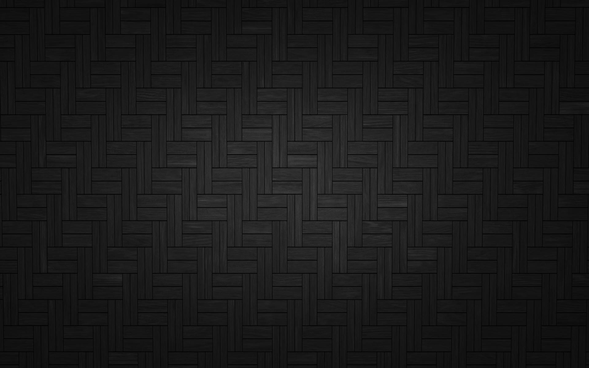 Black Wallpaper 10 1920x1200
