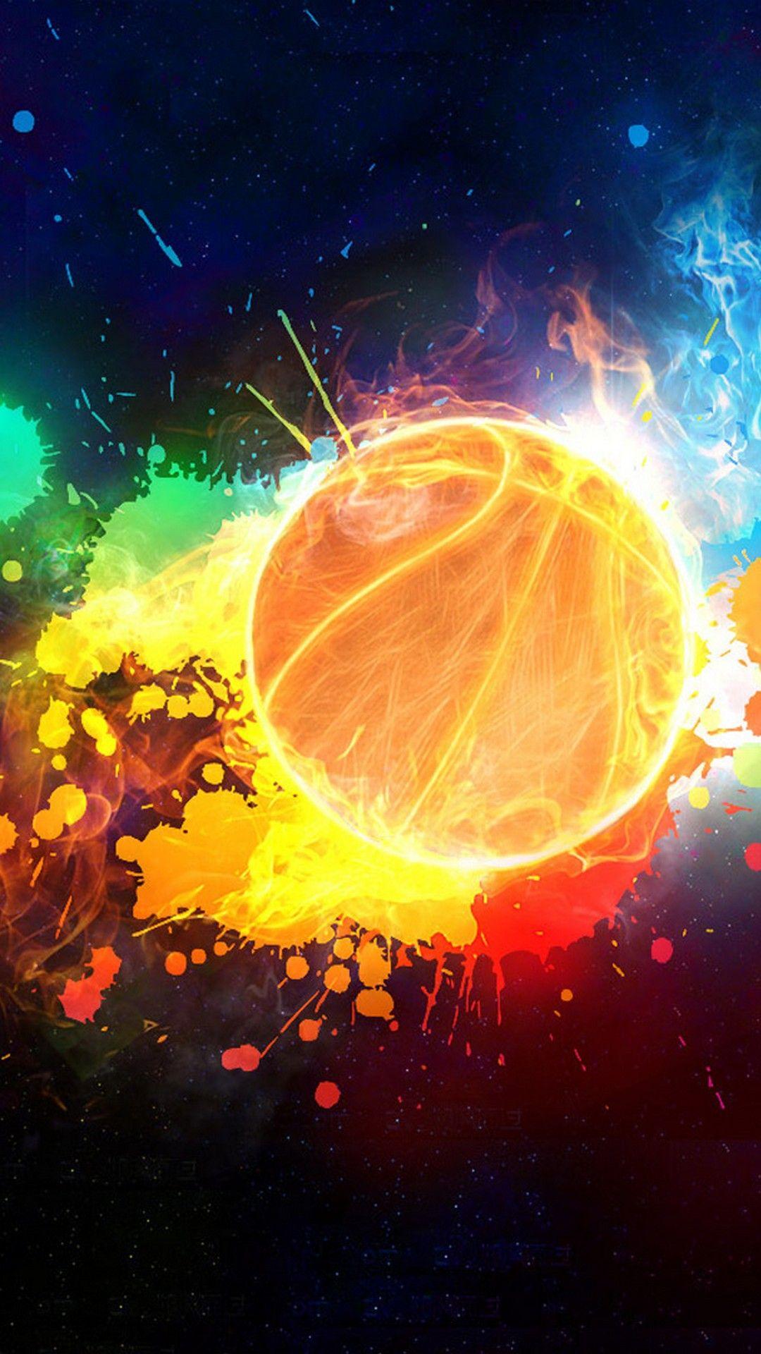 Basketball Wallpaper Best Basketball Wallpapers 2020 Cool 1080x1920