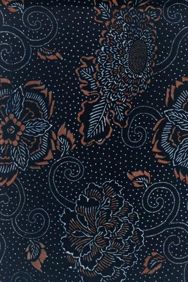 [50+] Dark Floral Wallpaper on WallpaperSafari