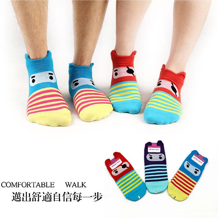 cute softball x socks five fingers socks stripe random color sports 700x700