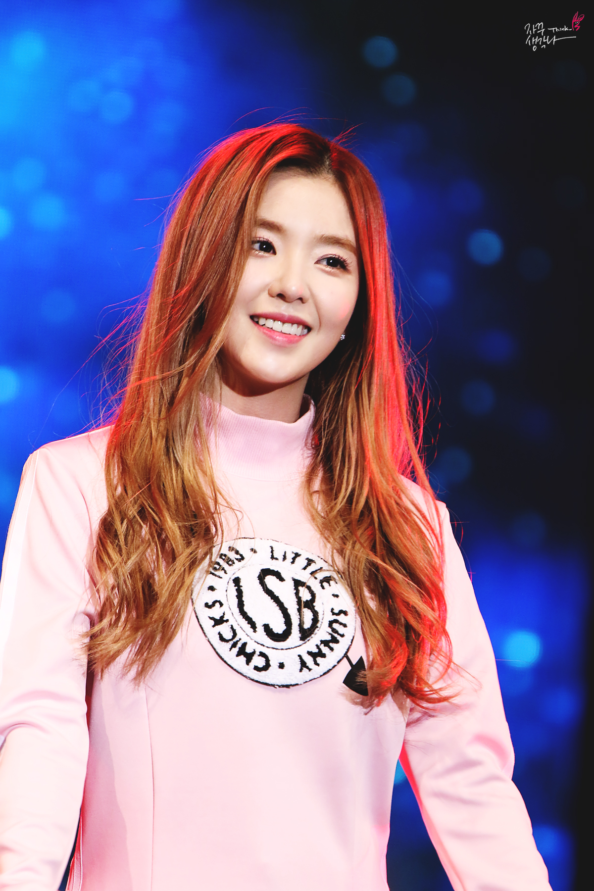 Irene AndroidiPhone Wallpaper 122791   Asiachan KPOP Image Board 1200x1800
