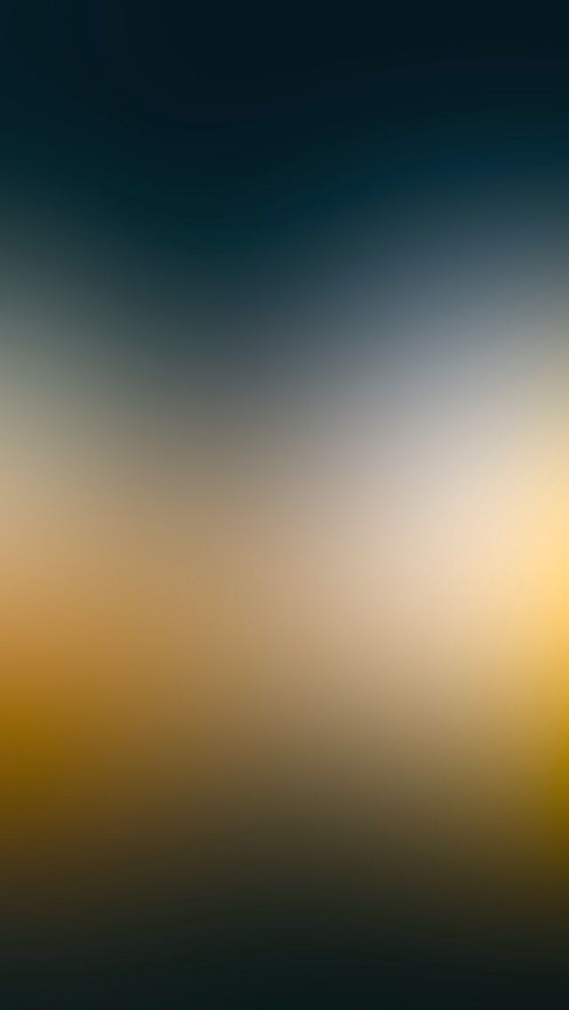 iPhone Wallpaper pinterestcomjonnathaniphone wallpaper 640x1136
