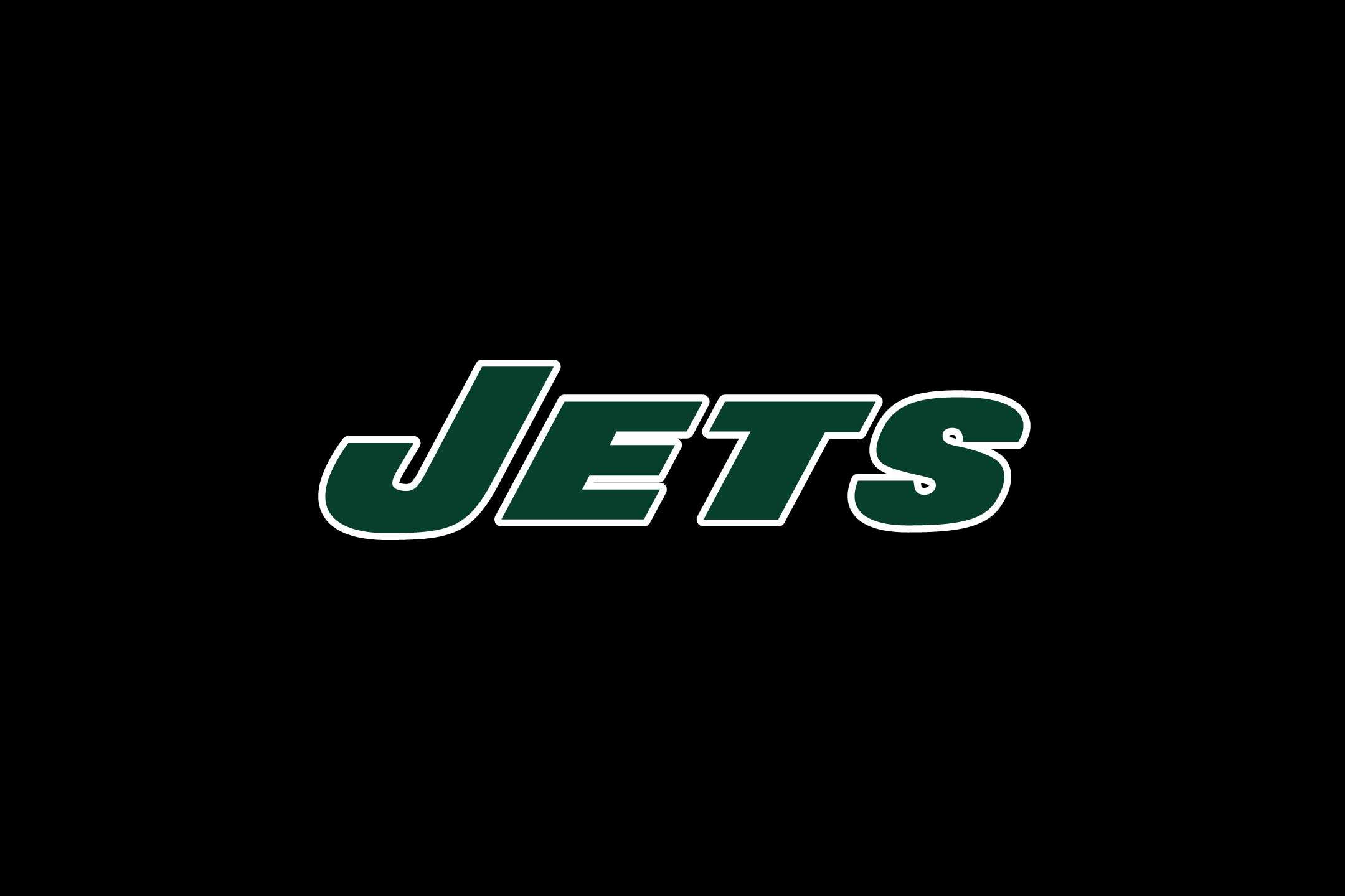 NEW YORK JETS nfl football fw wallpaper 2160x1440 157933 2160x1440