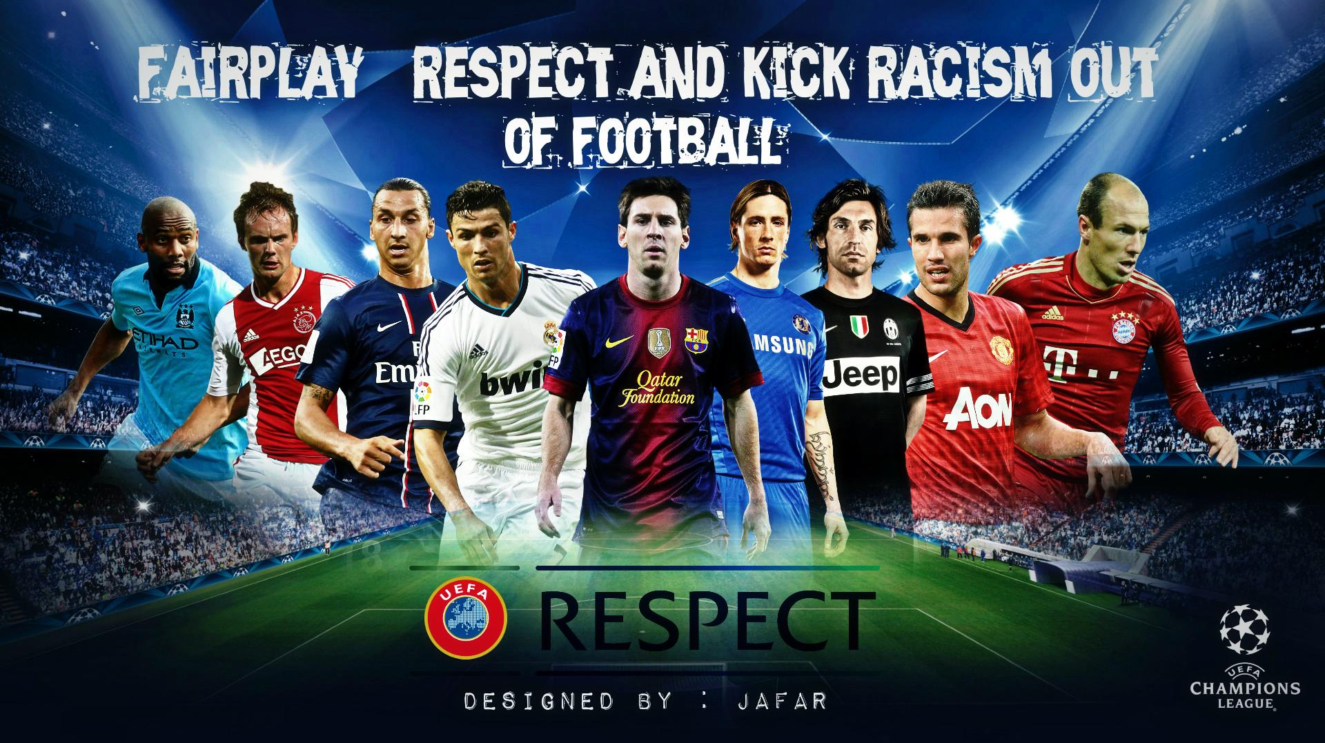 UEFA CHAMPIONS LEAGUE WALLPAPER 2012 13 wallpaper   ForWallpapercom 1920x1077