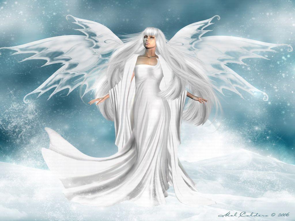 Angel HD Wallpaper Best Wallpaper 1024x768
