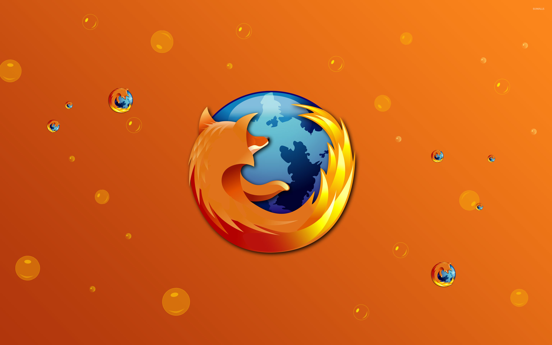[75+] Mozilla Firefox Wallpaper On WallpaperSafari