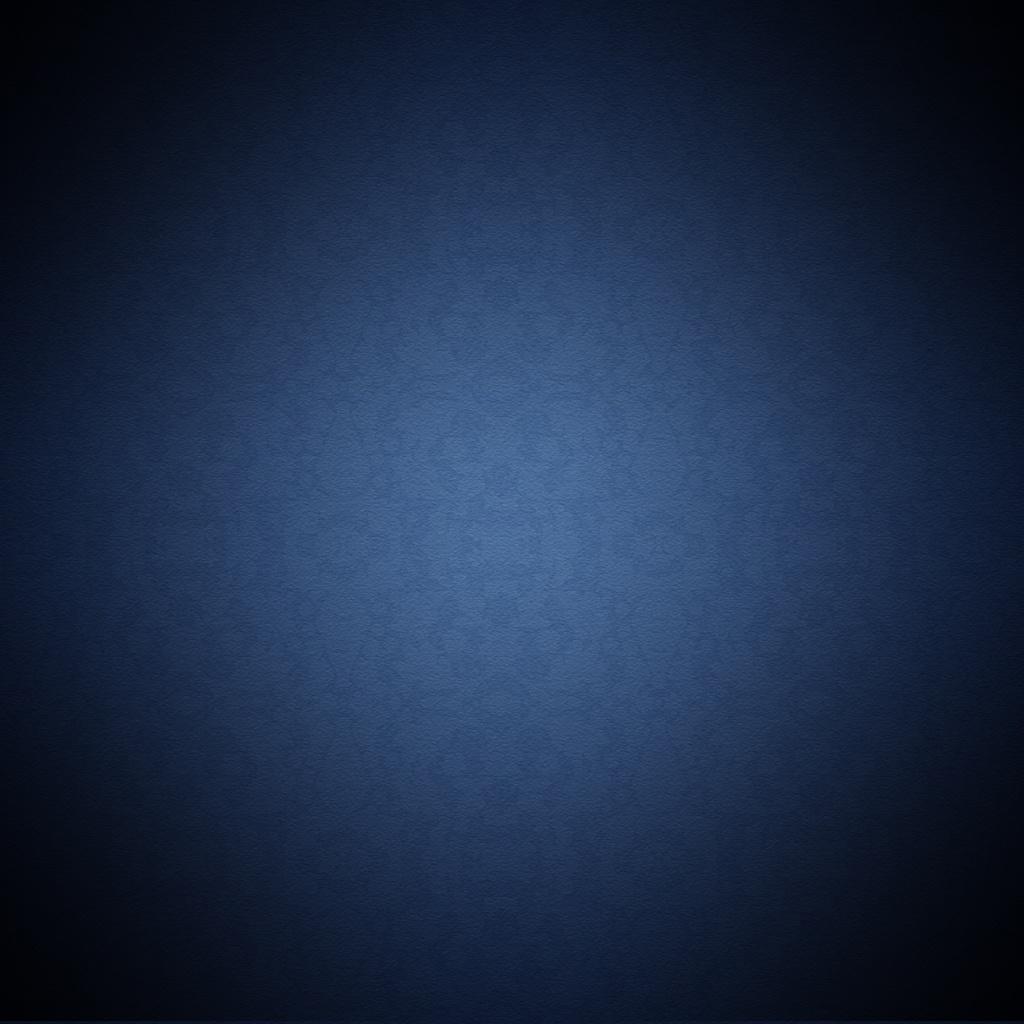 Source URL Wallpopercomwallpapersolid Color 155886 1024x1024
