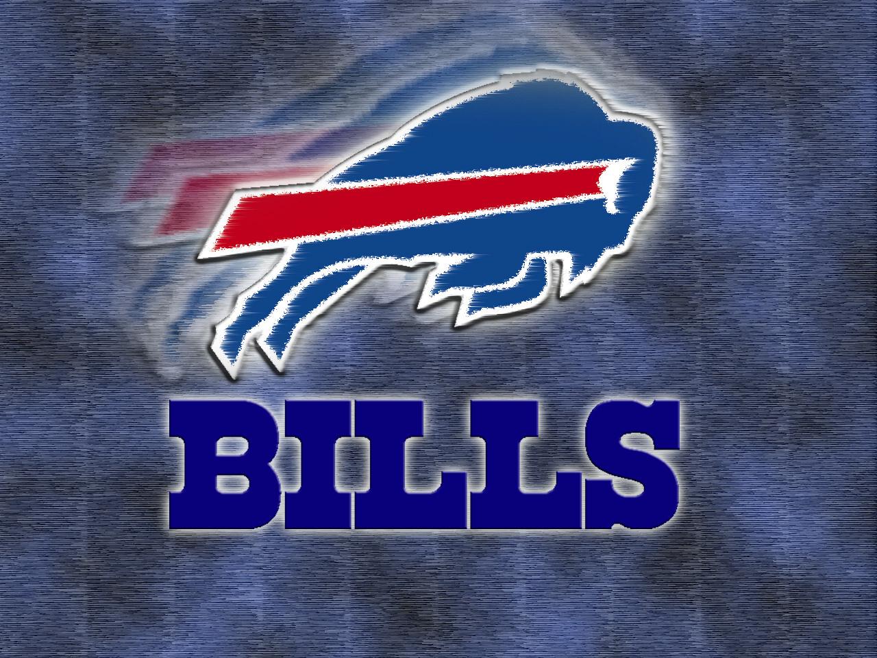 Buffalo Bills background Buffalo Bills wallpapers 1280x960