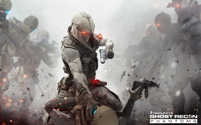 Overwatch 1080p Wallpaper Wallpapersafari