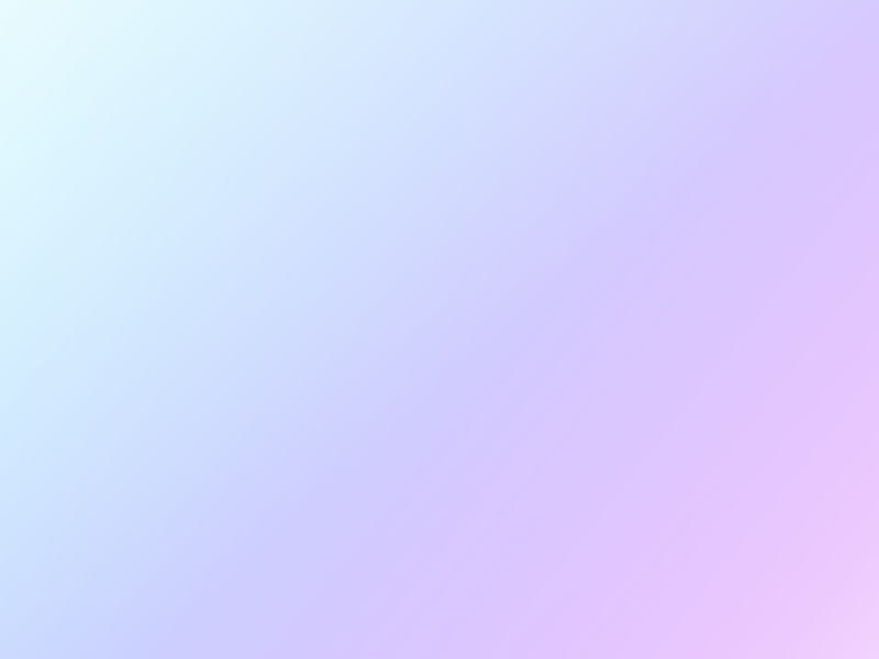 Light purple backgrounds wallpapersafari - Light pink background tumblr ...