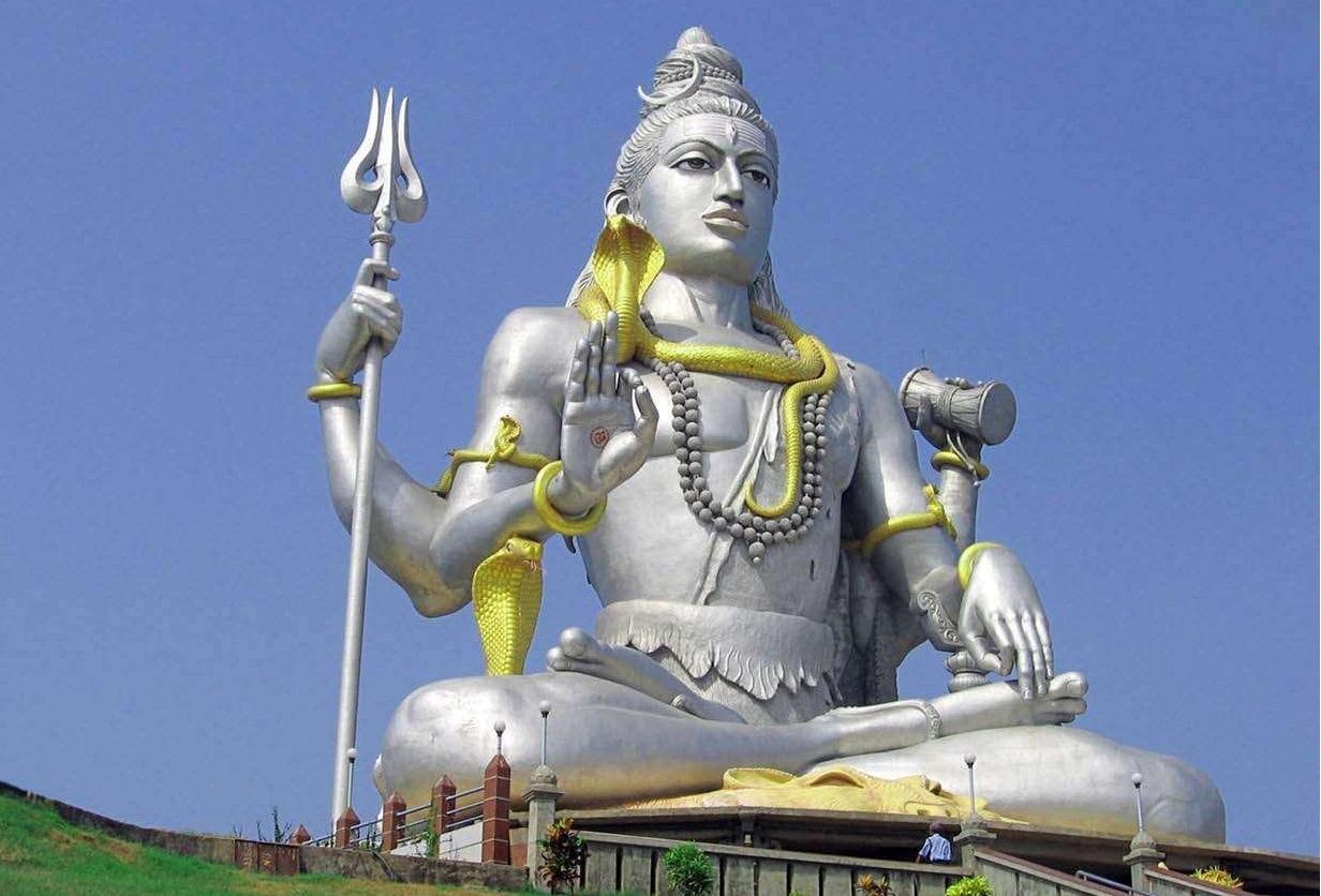 Hindu God Wallpapers for Mobile Phones God hd Wallpapers for Mobile 1232x836