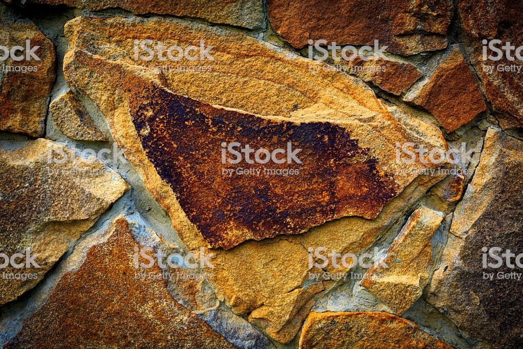 Stonework Background Stock Photo   Download Image Now   iStock 1024x683