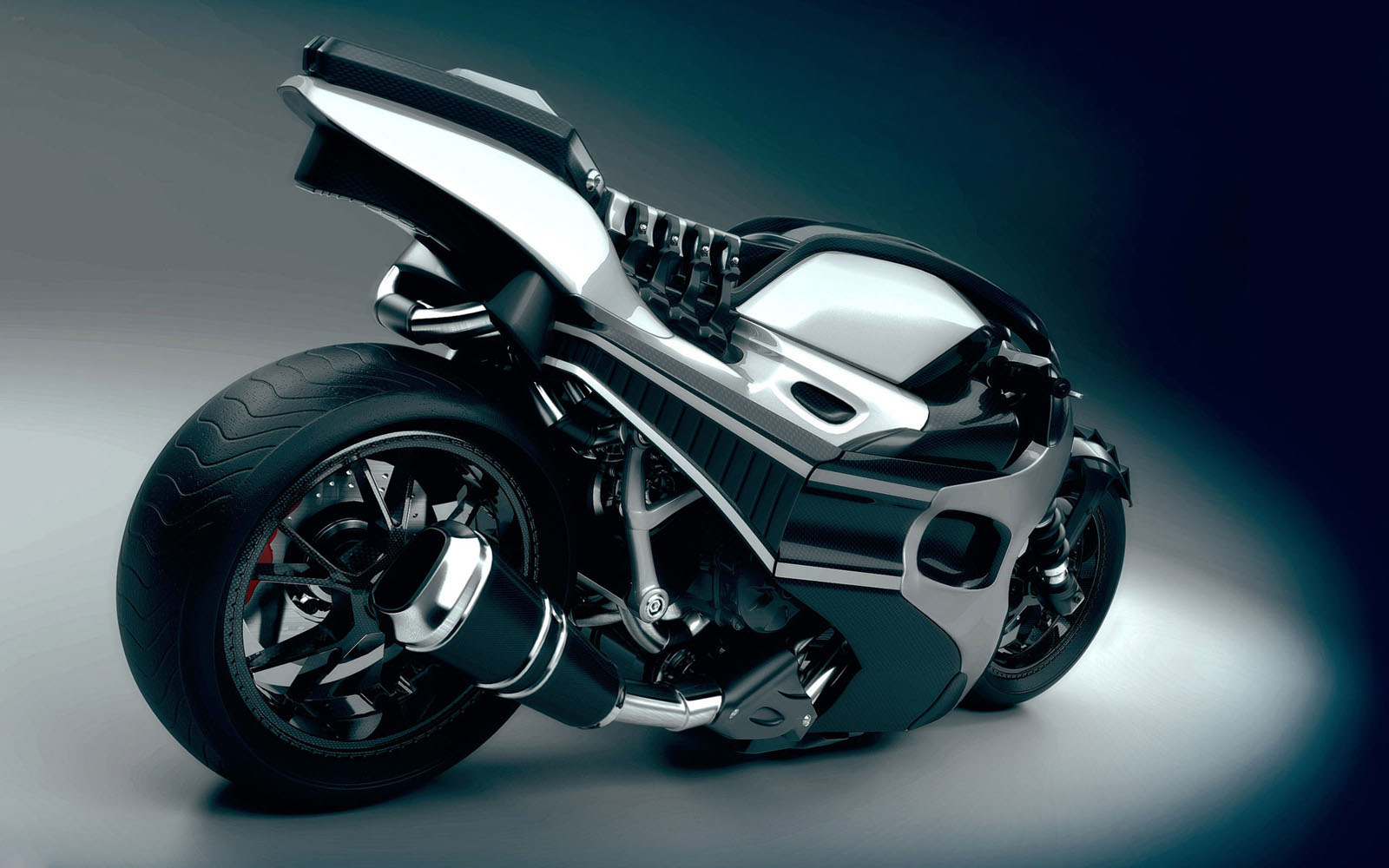 Tag Bike Wallpapers Backgrounds Photos Images andPictures for 1600x1000