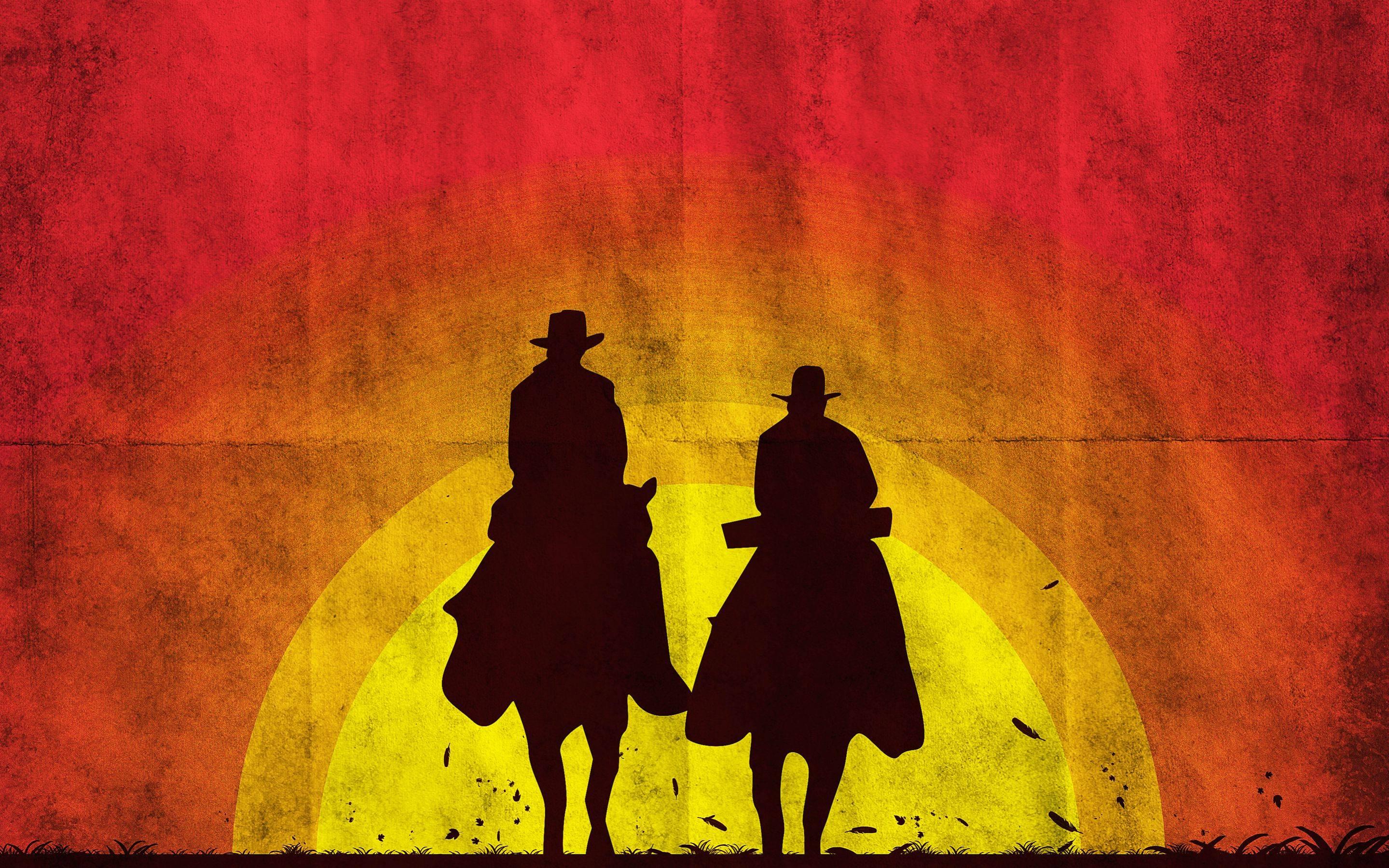 download Pics Photos Django Unchained Movie Hd Wallpaper Hd 2879x1799
