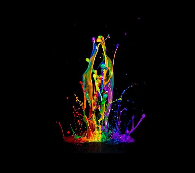 Samsung Wallpaper 1080p - WallpaperSafari