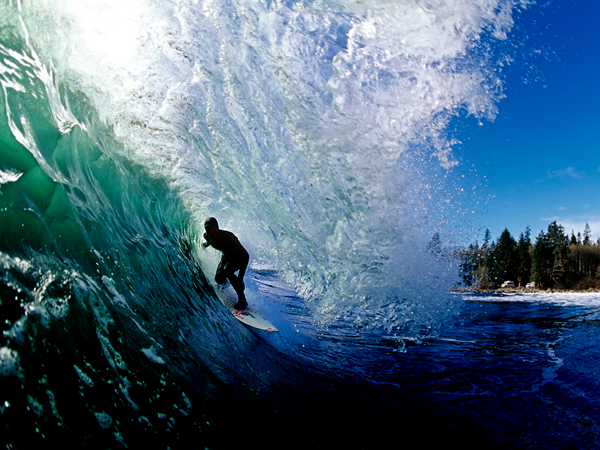 Worlds Best Surf Towns   National Geographic 600x450