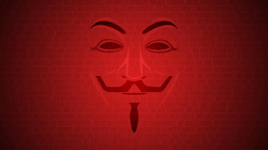 47 Guy Fawkes Mask Wallpaper On Wallpapersafari