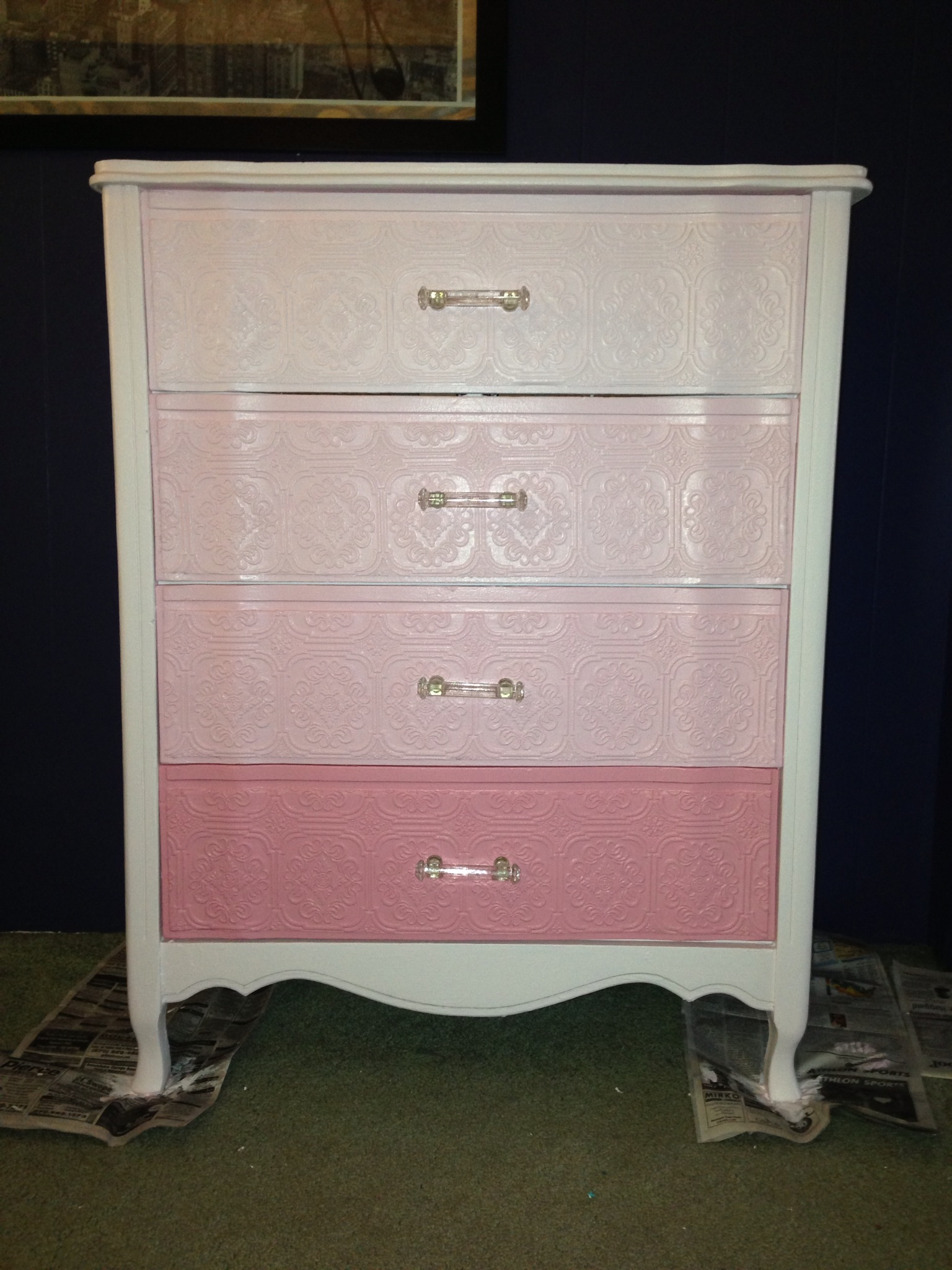 Good Ideas For You Dressers Vanities 1536x2048
