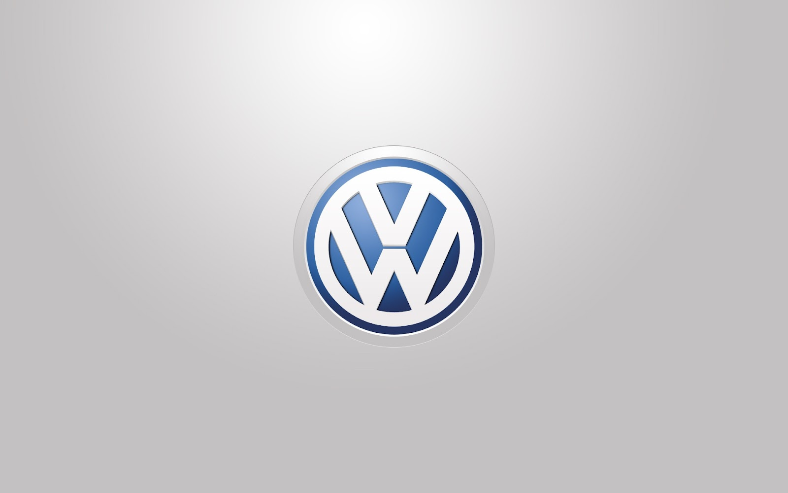Volkswagen VW Logo Wallpaper Download 812 Wallpaper Cool 1600x1000
