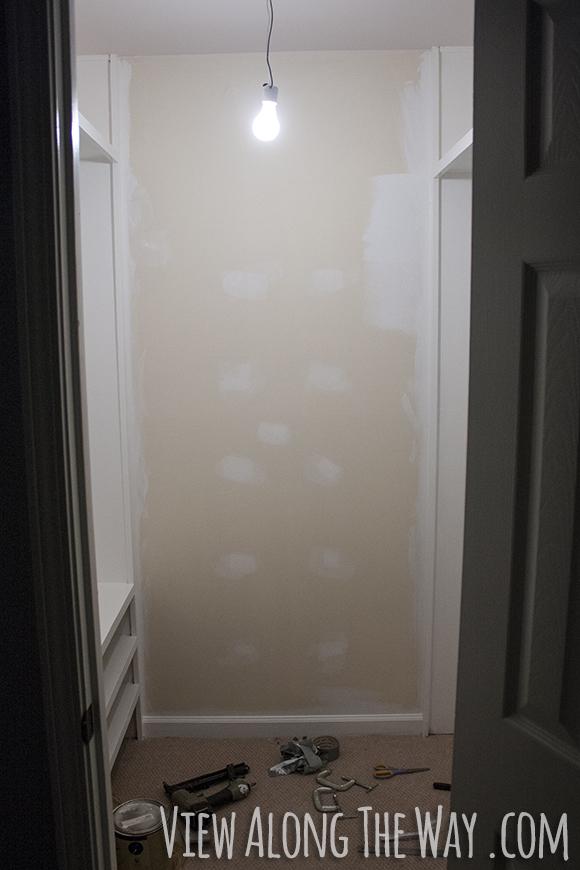 Easiest Wallpaper To Hang Wallpapersafari