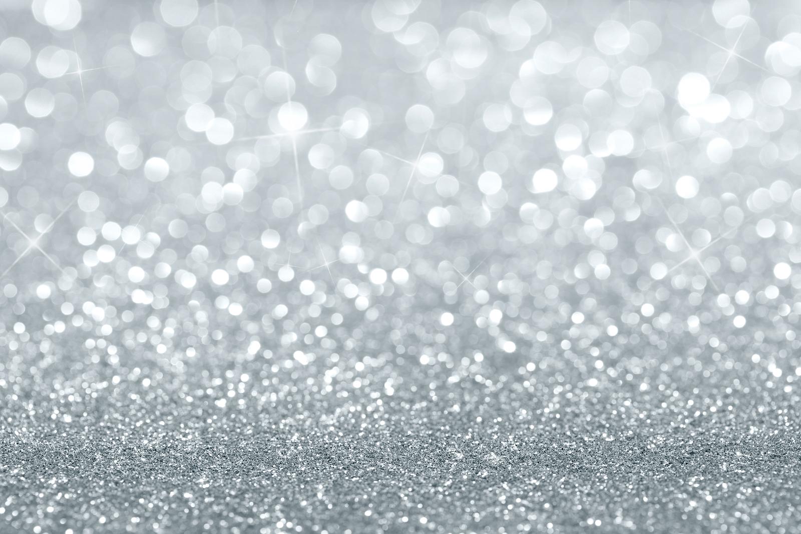 Bedroom Wallpaper Glitter