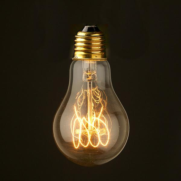Decorative Filament Edison Bulb Roomers Interiors 600x600