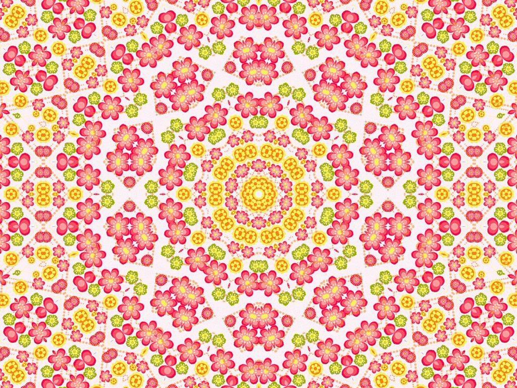 Kaleidoscope Wallpaper Wallpapersafari HD Wallpapers Download Free Images Wallpaper [1000image.com]