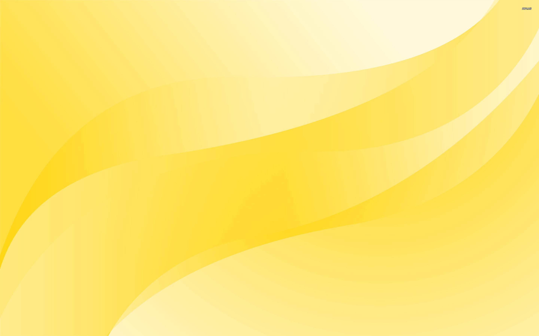 Yellow Abstract Wallpaper Backgrounds - WallpaperSafari