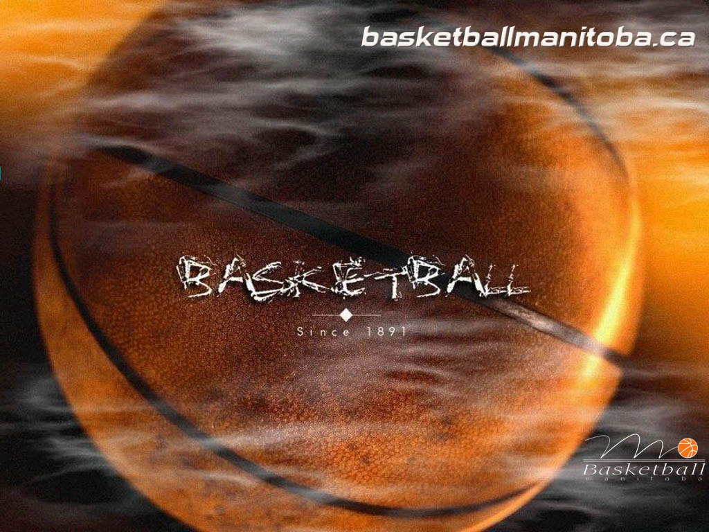 to your computer check them out in the Basketball Wallpaper Gallery 1024x768