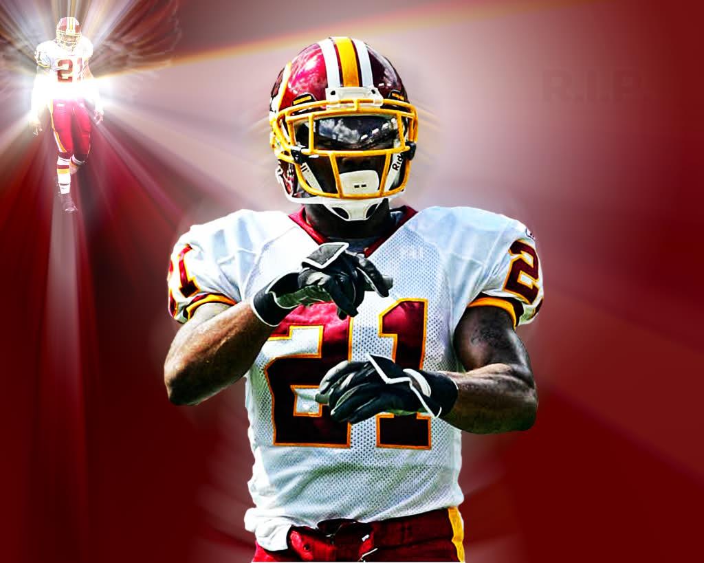Washington Redskins wallpaper HD images Washington Redskins 1024x819