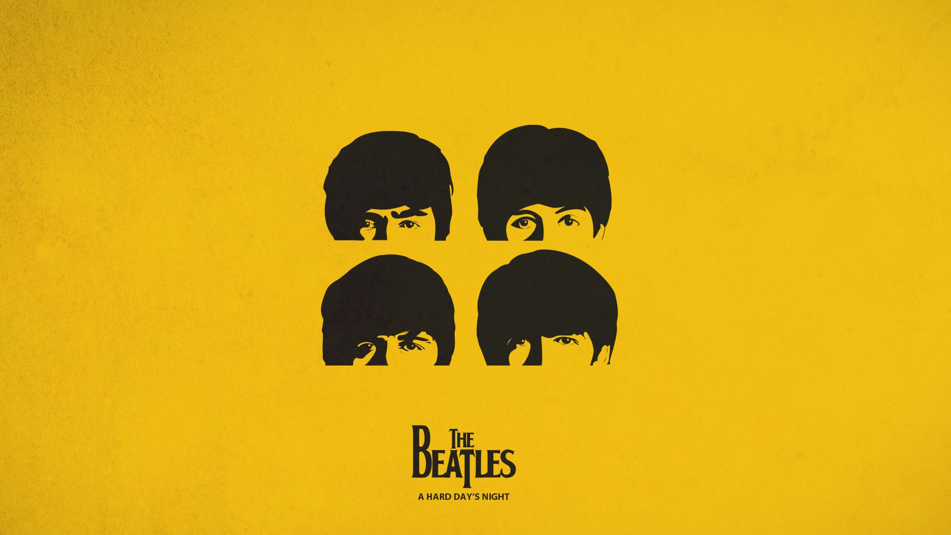 The Beatles Wallpapers   Top The Beatles Backgrounds 1920x1080
