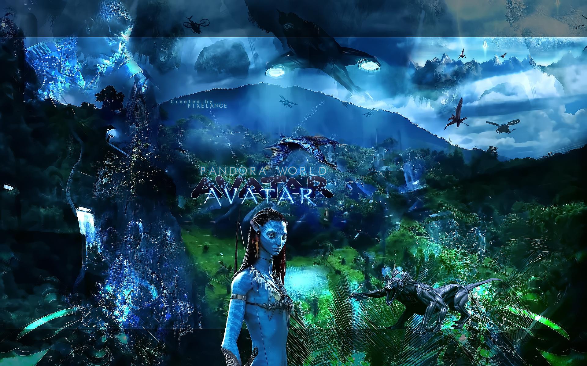 wallpaper   James Camerons Avatar Photo 9511548 1920x1200