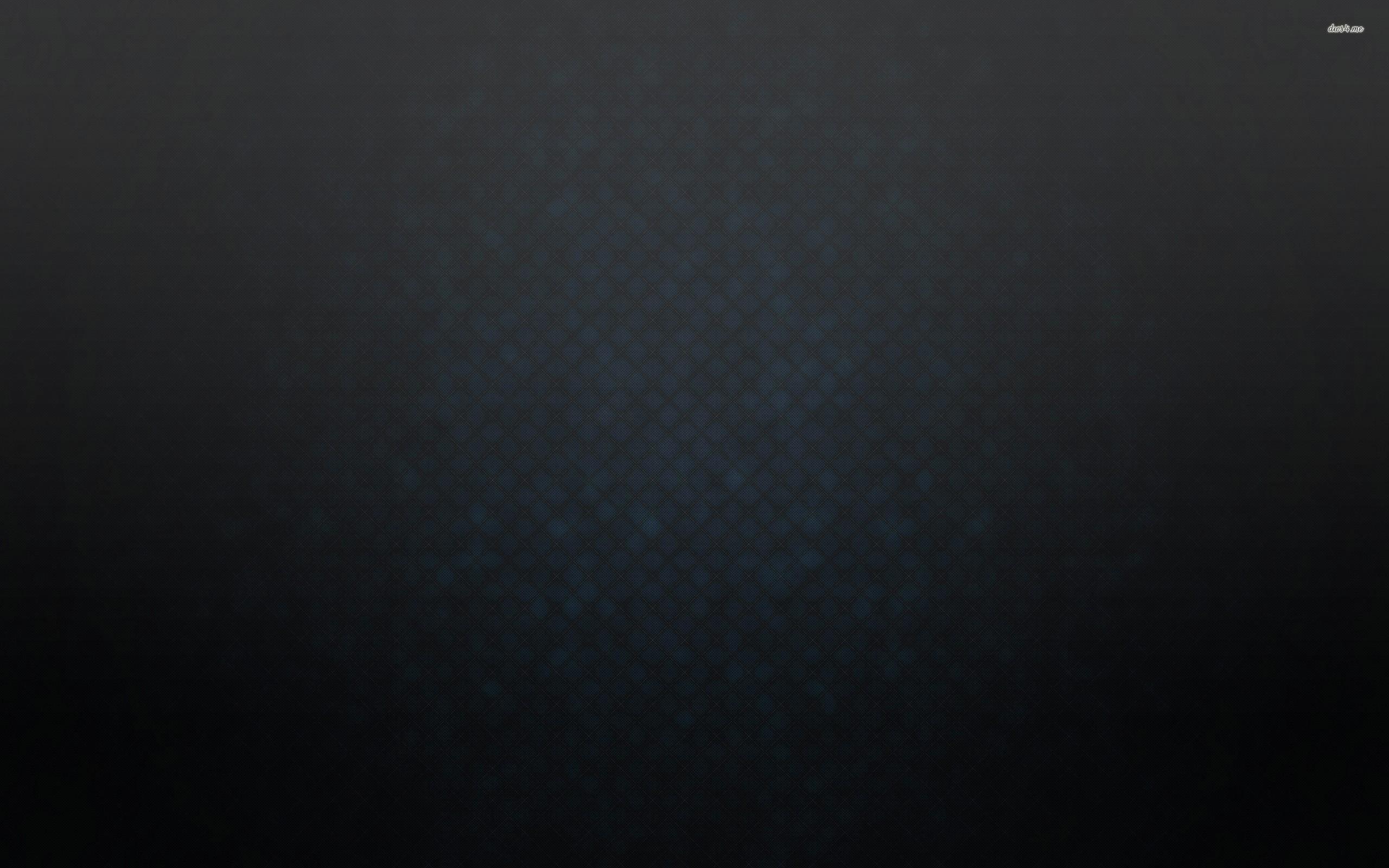 chalkboard wallpaper8 - photo #7