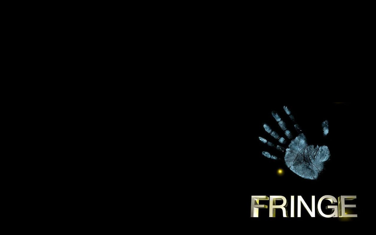 fringe frog tv series - photo #29