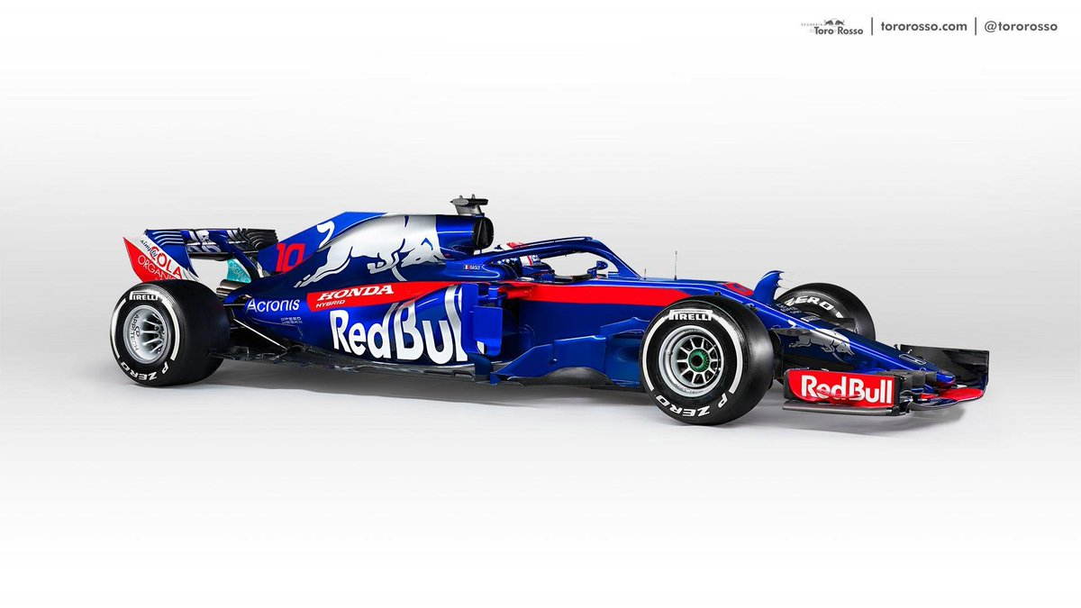 Toro Rosso on Twitter Is it time to update the background on 1200x675