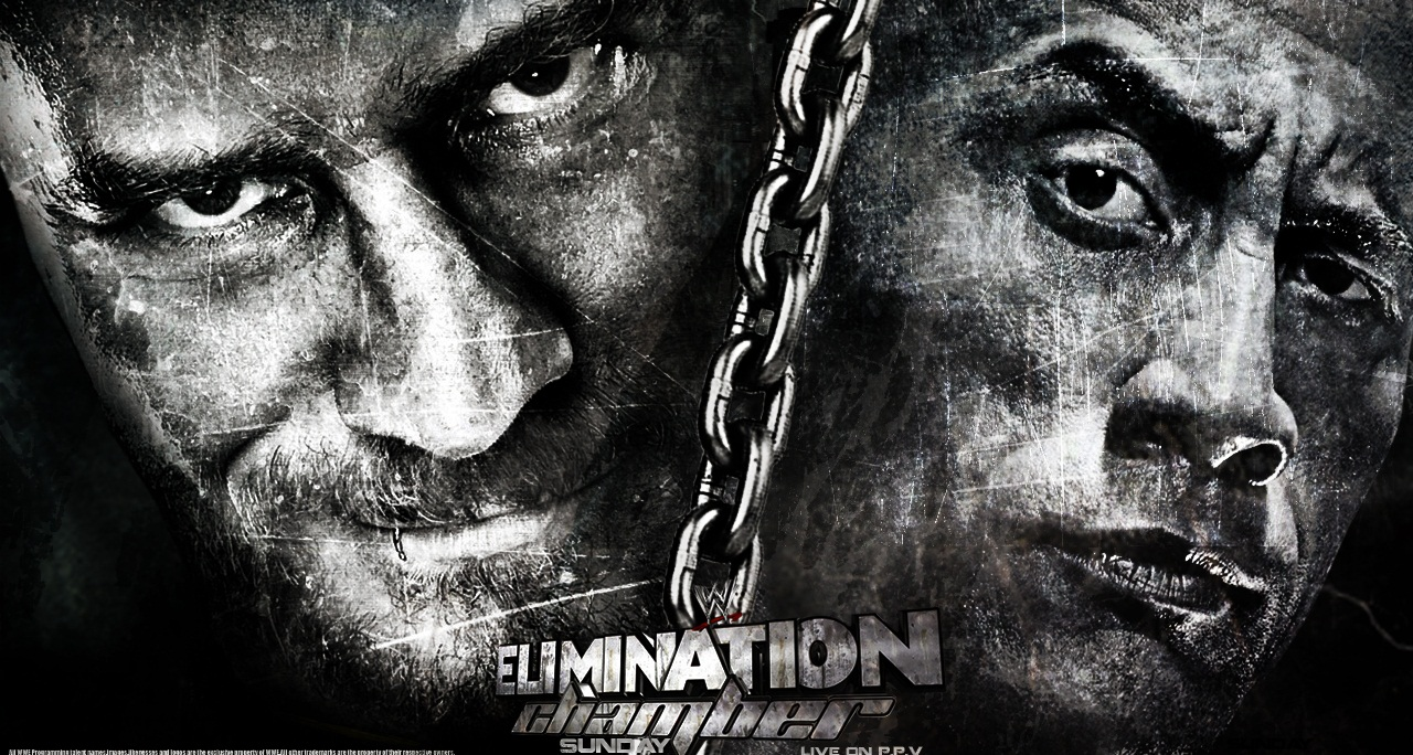 Another title match added to Elimination Chamber card 1280x684