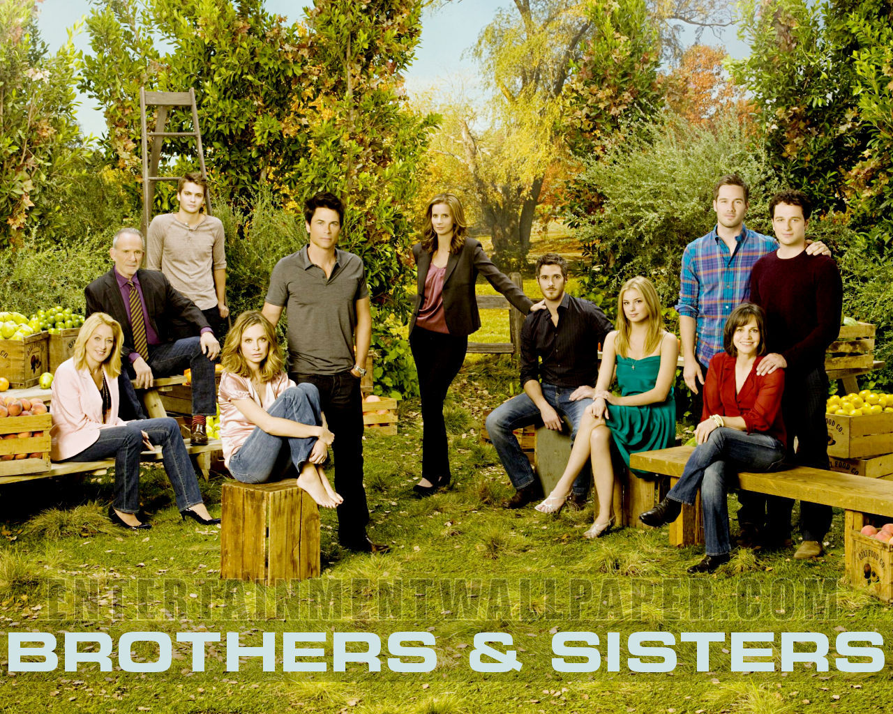 brothers and sisters wallpaper 1280x1024 2jpg 1280x1024