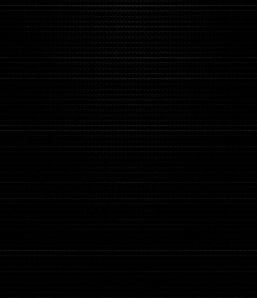 plain black wallpaper high - photo #43