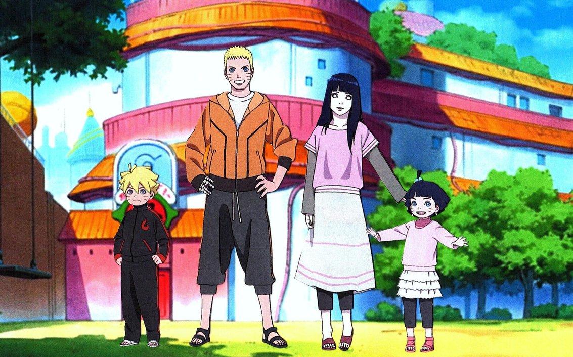 Top Wallpaper Naruto Boruto - Z5aqgW  Picture_37133.jpg