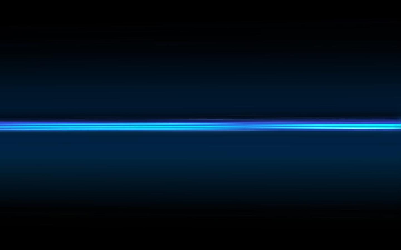 50   police thin blue line wallpaper on wallpapersafari