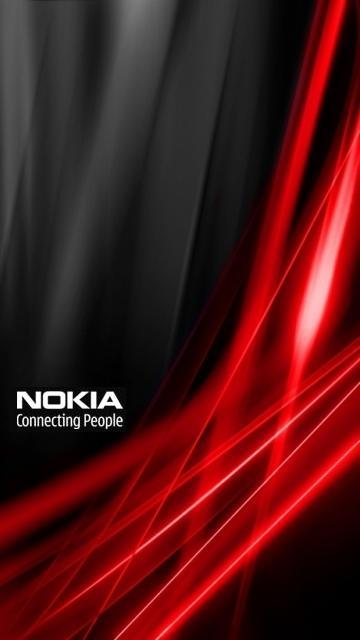 47+] Nokia Wallpaper on WallpaperSafari