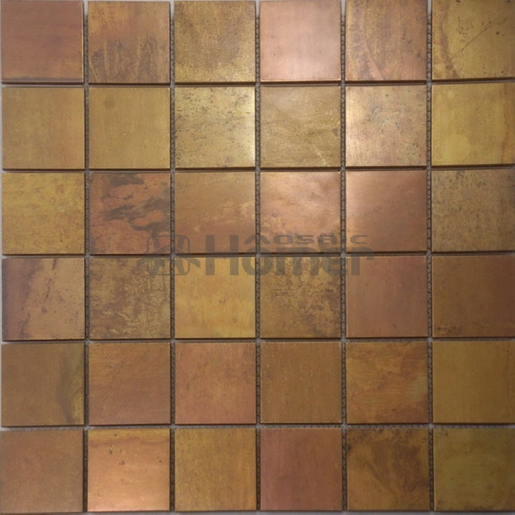 on Bronze Wall Tiles  Online ShoppingBuy Low Price Bronze Wall Tiles 750x750