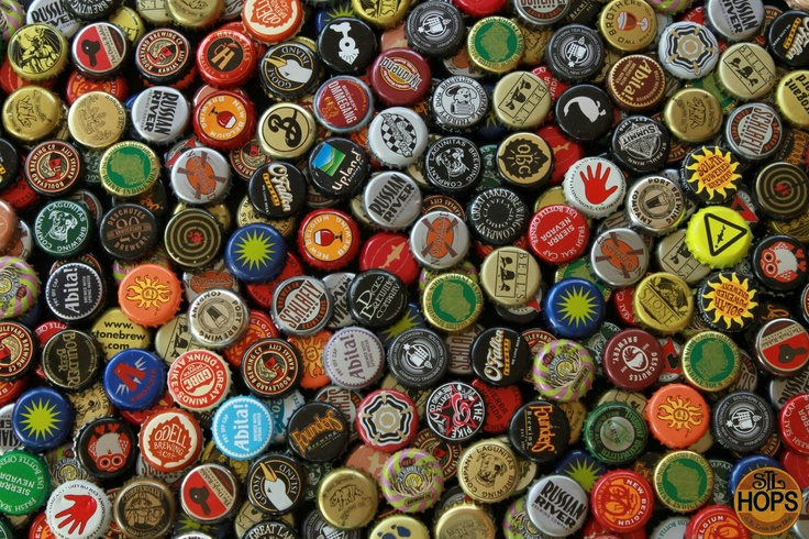 Bottle Cap Wallpaper Beer Wallpaper Bottlecap 736x490