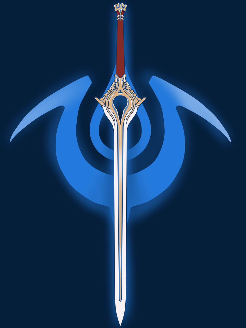 Best 61 Falchion Wallpaper on HipWallpaper Falchion Wallpaper 1024x1365